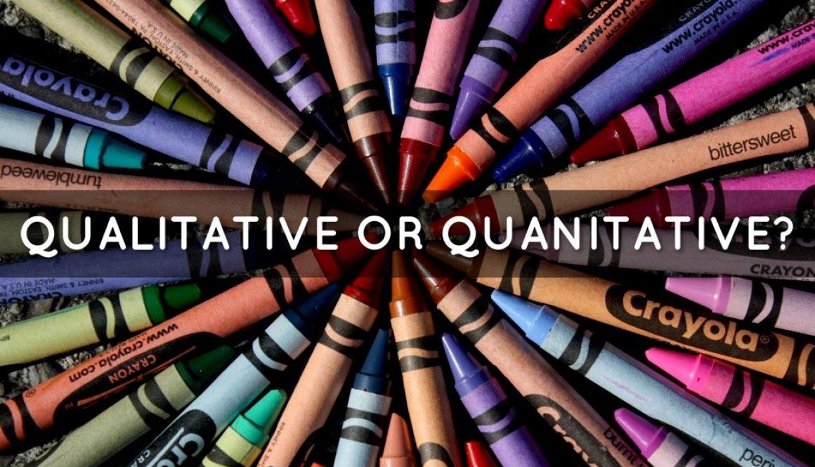 Qualitative-vs-Quantitative-Research
