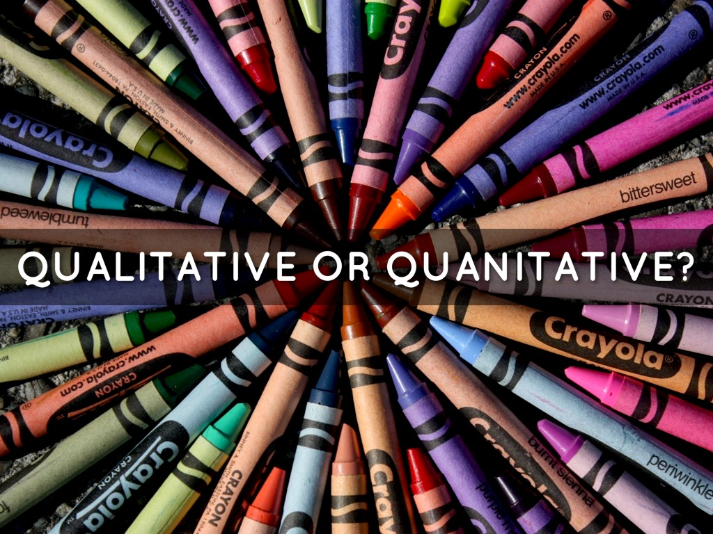 Qualitative-vs-Quantitative-Research