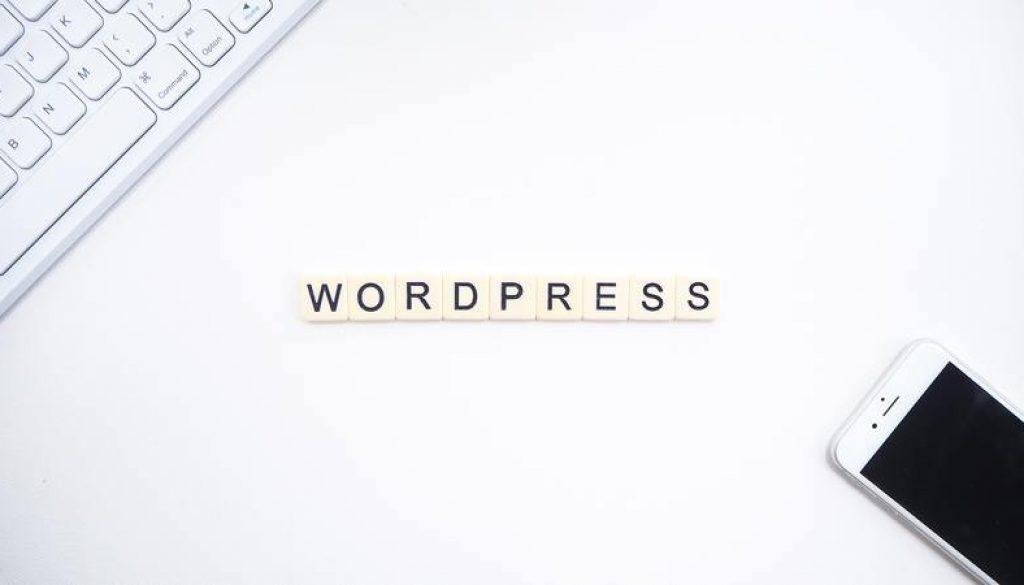 launchpresso-IOM28XWsk-g-unsplash (1)
