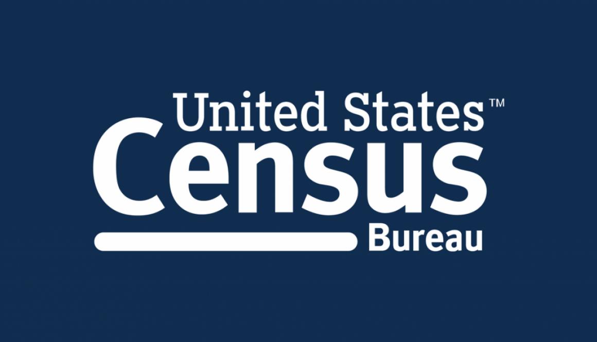 us-census-bureau-logo-20181214 (1)